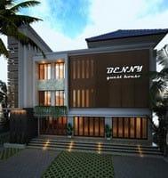 desain-guesthouse-bp-benny-kalimantan-testimonial-res