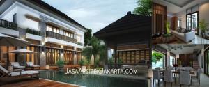 Jasa-Arsitek-Jakarta-Desain-Rumah2