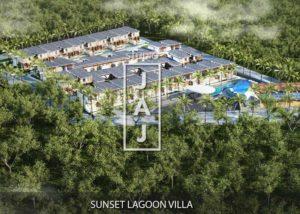 sunset-lagoon-villa