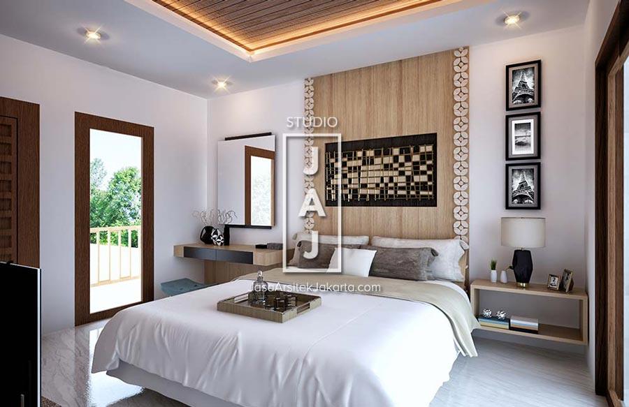 Desain-Interior-Rumah-3-Lantai-Luas-Bangunan-300m2-Bali-Modern-Bp-Eko-Jakarta