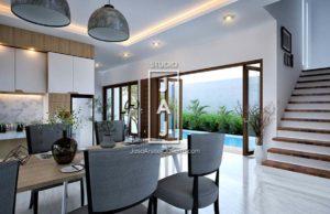 desain-interior-rumah-3-lantai-luas-bangunan-300m2-bali