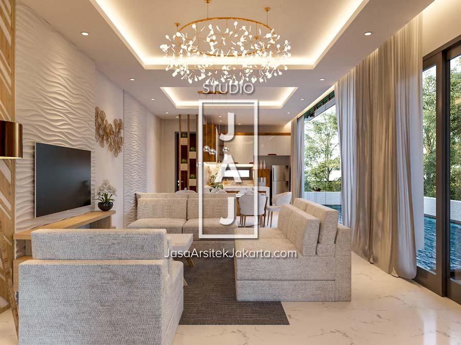 Desain-Rumah-Tinggal-3-Lantai-294,71-m2-Style-Modern-Tropical-Bapak-Aldi-di-Jakarta-Barat-3Desain-Rumah-Tinggal-3-Lantai-294,71-m2-Style-Modern-Tropical-Bapak-Aldi-di-Jakarta-Barat