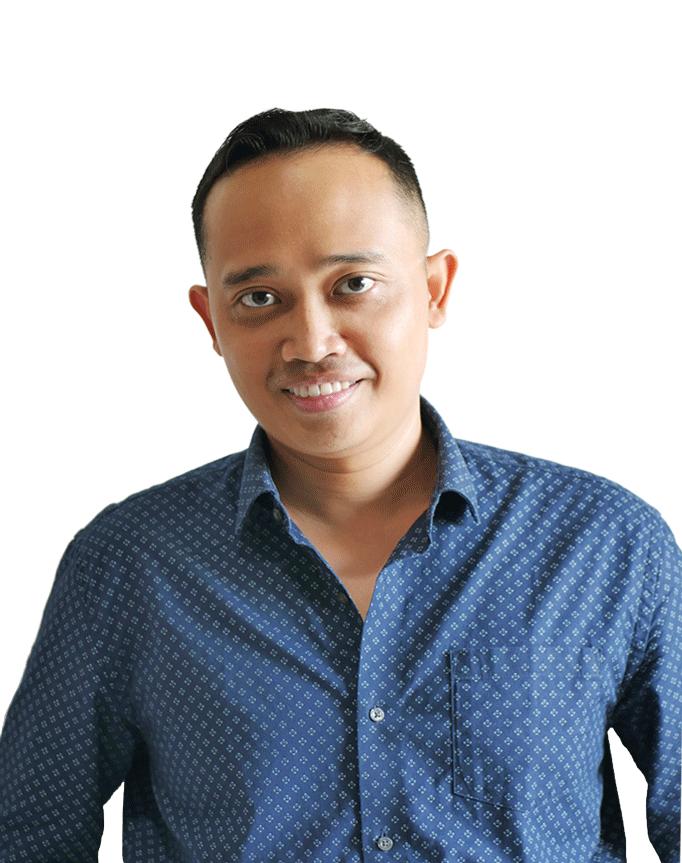 Guspra-Marketing-Director-Studio-JAJ