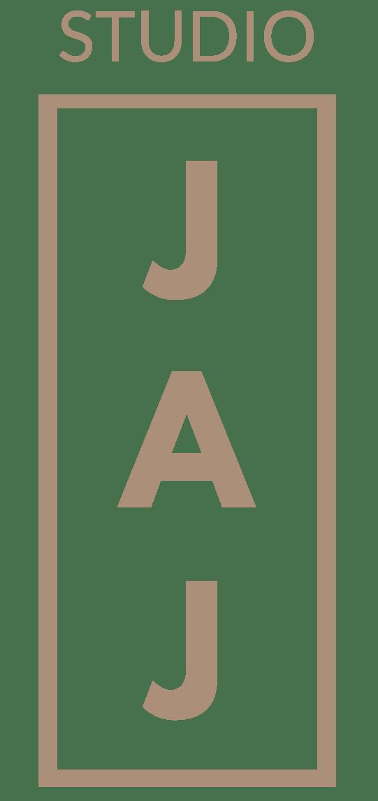 logo-studio Jasa Arsitek Jakarta